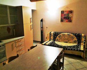 Casa Rovigo 2 Flat01