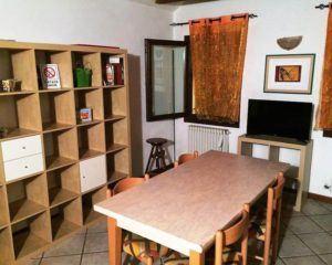 Casa Rovigo 2 Flat02