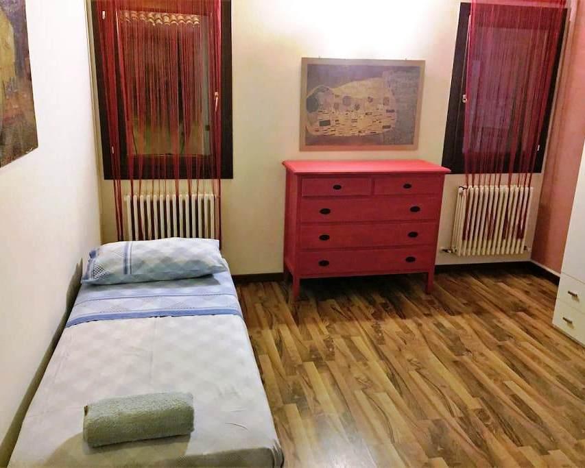 Casa Rovigo 2 Flat03