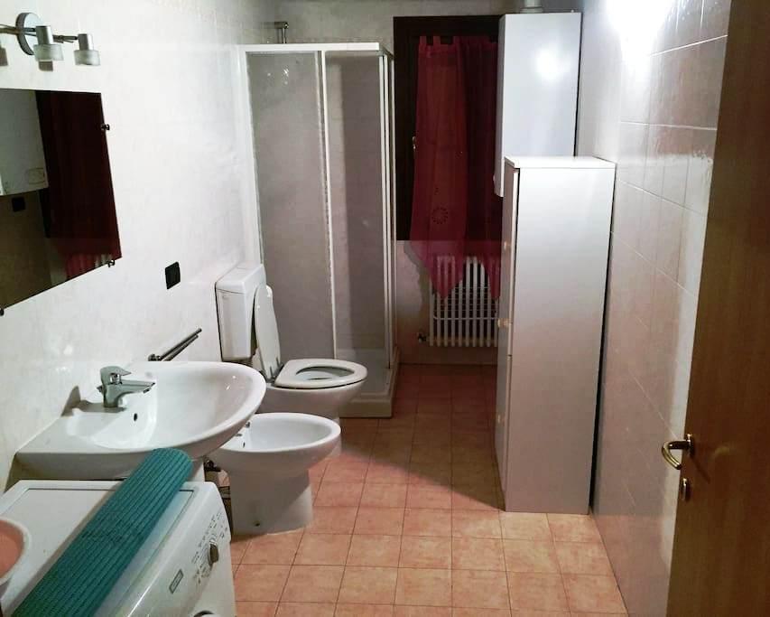 Casa Rovigo 2 Flat05