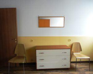 casa primo piano04