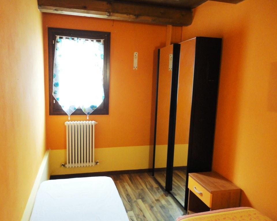 casa primo piano13