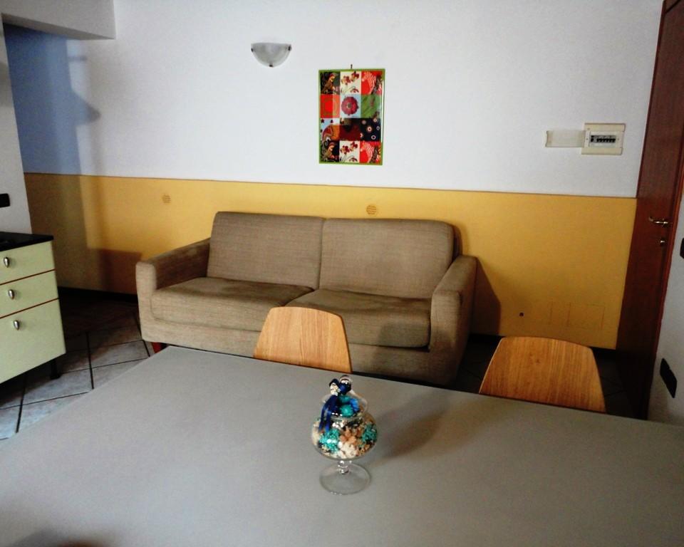 casa primo piano26