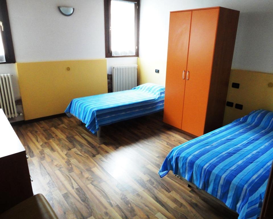 casa primo piano28