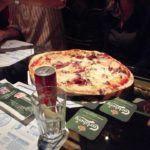 pizza di gigi 2